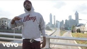 Video: Willie Joe - Long Way (feat. June Summers, Rara & Playboy Tre)